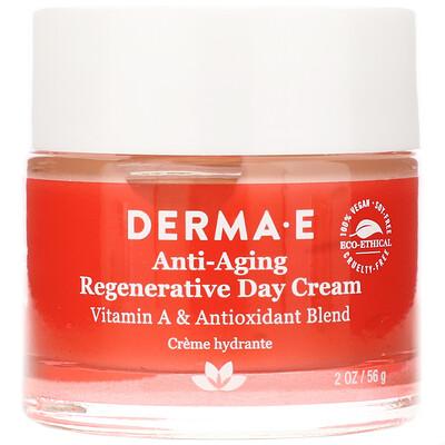 Anti-Aging Regenerative Day Cream, 2 oz (56 g)