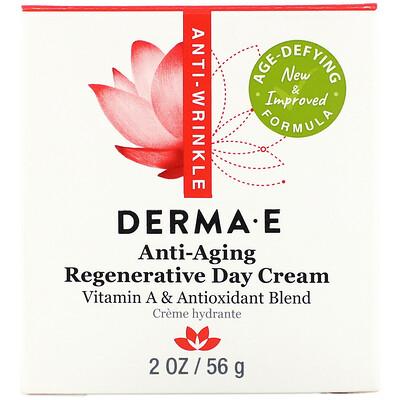 Купить Anti-Aging Regenerative Day Cream, 2 oz (56 g)