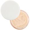 Derma E, Age-Defying Day Cream, 2 oz (56 g)