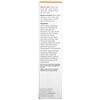 Derma E, Anti-Blemish Clarifying Bi-Phase Toner, 1.7 fl oz (50 ml)