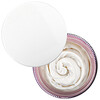 Derma E, Crepey Skin Repair Treatment, 6 oz (180 g)