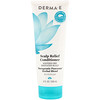 Derma E, Scalp Relief Conditioner, 8 fl oz (236 ml)