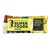 Dr. Murray's, Superfoods Protein Bar, Tropical Smoothie Dessert,  12 Bars, 2.05 oz (58 g) Each
