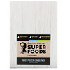 Dr. Murray's, Superfoods Protein Bars, Whey Protein Combo Pack, 12 Bars, 2.05 oz (58 g) Each