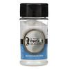 Dr. Murray's, PerfeKt(パーフェクト)シーソルト、減塩、113.4g(4オンス)