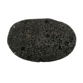 Denco, Lava Stone, 1 Stone