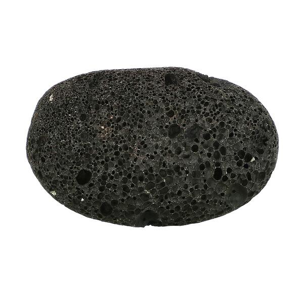 Lava Stone, 1 Stone