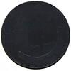 Denco, תכשיר לניקוי מברשות איפור עם פחם ואלוורה, 31.2 גרם (1.1 אונקיות)