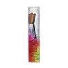 Denco, Oval Makeup Brush, 1 Brush