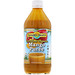 Certified Organic Mango Puree, 16 fl oz (473 ml) - изображение