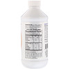 Dynamic Health  Laboratories, Sure Sight, Vision & Eye Health Formula, 8 fl oz (237 ml)