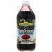 Pure Sambucus Black Elderberry, 100% Juice Concentrate, Unsweetened, 16 fl oz (473 ml) - изображение