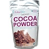 Dukan Diet, Organic Cocoa Powder, 8 oz (227 g)