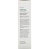 Dr. Oracle, 21;Stay, A-Thera Toner, 4.05 fl oz (120 ml)