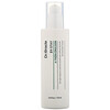 Dr. Oracle, 21;Stay, A-Thera Emulsion, 4.05 fl oz (120 ml)