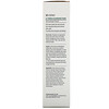 Dr. Oracle, 21;Stay, A-Thera Cleansing Foam, 3.38 fl oz (100 ml)