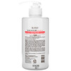 Doori Cosmetics, Vita-B Complex Shampoo, Baby Powder, 16.9 fl oz (500 ml)