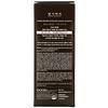 Doori Cosmetics, Daeng Gi Meo Ri, Dr. Ginseng Shampoo, Rose Musk, 16.9 fl oz (500 ml)