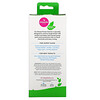 Dapple Baby, Clinical, Plant-Based Breast Pump Cleaner, Fragrance Free, 8 fl oz (237 ml)