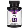 Dragon Herbs, Jing, 500 mg, 100 Veggie Caps