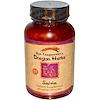 Dragon Herbs, Salvia, 500 mg, 100 Capsules