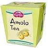 Dragon Herbs, Amolo Tea, 20 Tea Bags, 2 oz (58 g) (Discontinued Item)