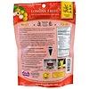 Dragon Herbs, Longan Fruit, 6 oz (170 g)