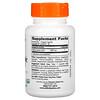 Doctor's Best, Alpha-Lipoic Acid, 600 mg, 60 Veggie Caps