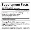 Doctor's Best, セラドリン, 500 mg, 90 カプセル