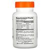 Doctor's Best, BioCell Collagen, гиалуроновая кислота и хондроитинсульфат, 60вегетарианских капсул