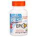 Epicor, 500 мг, 60 капсул в растительной оболочке - изображение