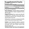 Doctor's Best, Best D-Ribose, 850 mg, 120 Veggie Caps