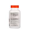 Doctor's Best, Curcumine à absorption élevée avec complexe C3 et BioPerine, 1000 mg, 120 comprimés