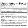 Doctor's Best, FibroBoost, 400 mg, 90 Veggie Caps