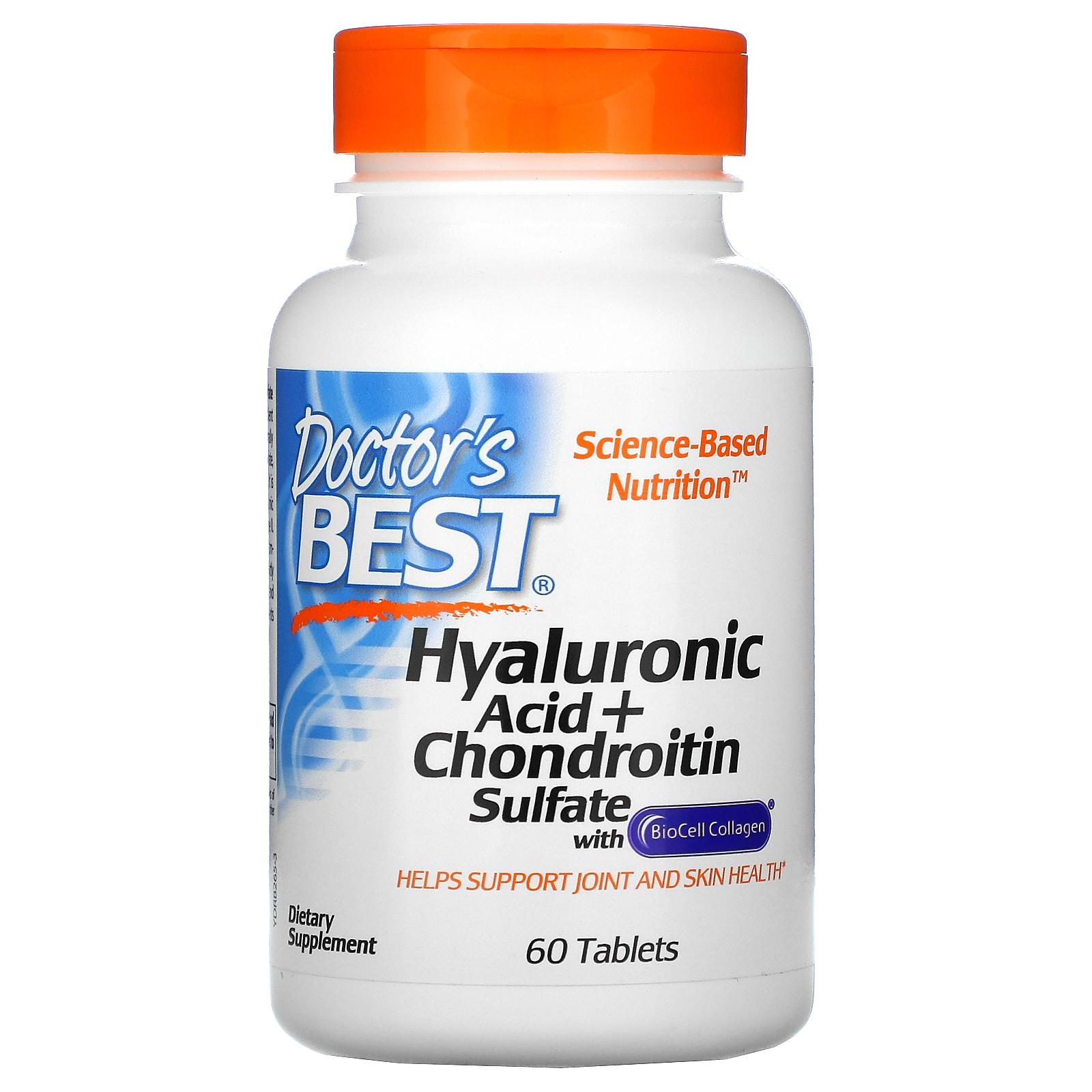 revitalize hialuronic é bom mesmo