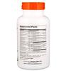 Doctor's Best, マルチビタミン、Vitashine D3とQuatrefolic配合、植物性カプセル90錠