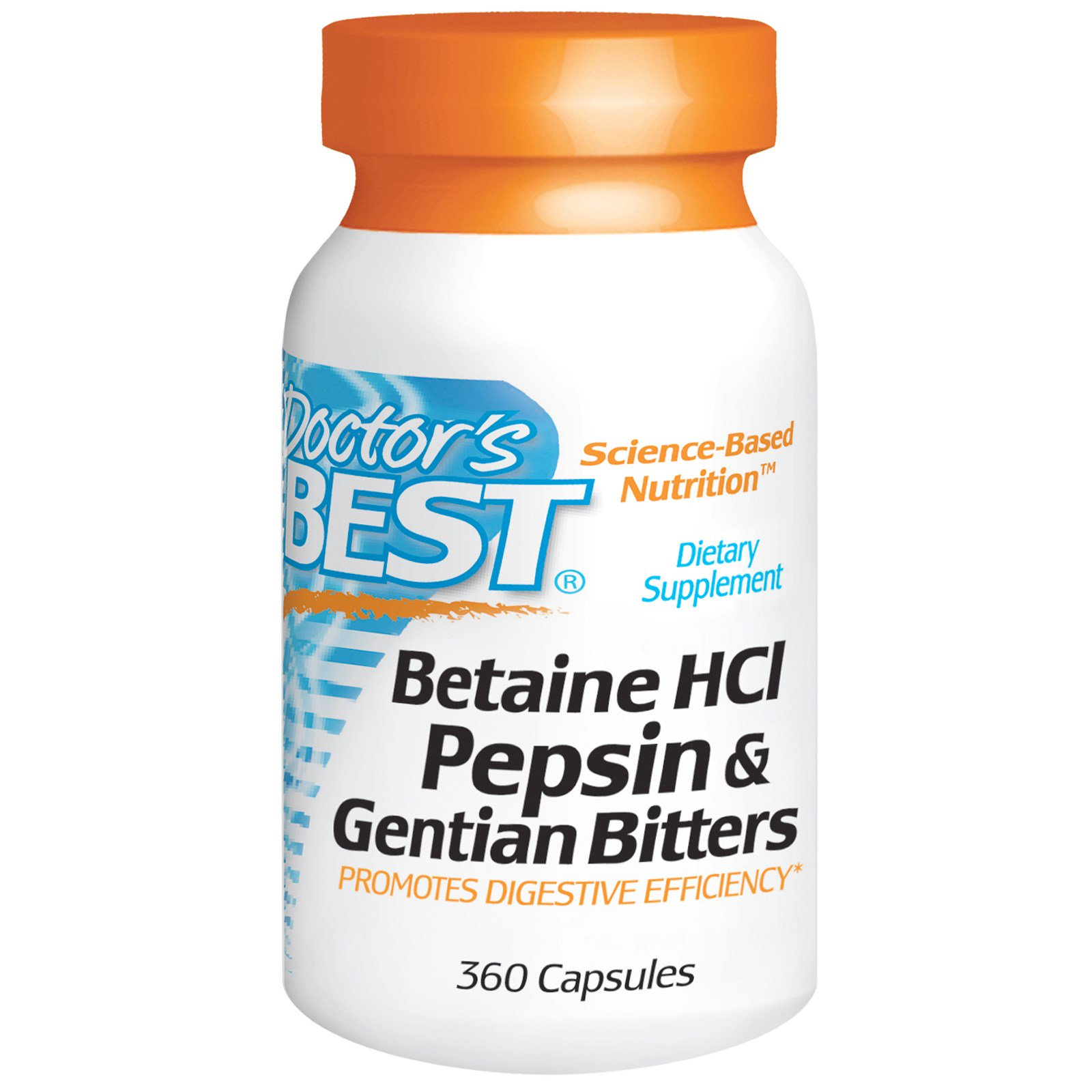 Betaine Reviews Betaine Reviews new pictures