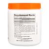 Doctor's Best, Pure Creatine Powder, 10.6 oz (300 g)