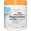Doctor's Best, High Absoprtion Magnesium Powder, with TRAACS, 7.1 oz (200 g)