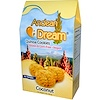 Andean Dream, Quinoa Cookies, Coconut, 7 oz (198 g)