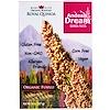 Andean Dream, Quinoa Pasta, Organic Fusilli, 8 oz (227 g)