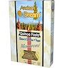 Andean Dream, Quinoa Pasta, Macaroni, 8 oz (227 g)