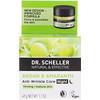 Dr. Scheller, Anti-Wrinkle Care, Night, Argan & Amaranth, 1.7 oz (49 g)