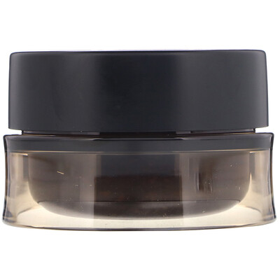 Dear Packer Black Ginseng, Black Ginseng Gold Mask, 3.4 fl oz (100 ml)