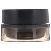 Royal Black, Black Tea & Black Rose Mask, 3.4 fl oz (100 ml)