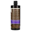 Dr. Woods, Raw Black Soap with Fair Trade Shea Butter, Original, 32 fl oz (946 ml)