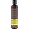 Dr. Woods, Facial Cleanser, Tea Tree, 8 fl oz (236 ml)