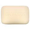 Dr. Woods, 温和块皂,舒缓,无香,5.25 盎司(149 克)