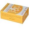 Dr. Woods, Castile Soap, Ginger Citrus, 5.25 oz (149 g)