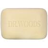 Dr. Woods, Bar Soap, Ginger Citrus, 5.25 oz (149 g)